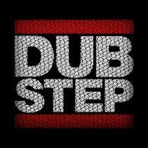DJ Adir - Dubstep Mix Julio 2014