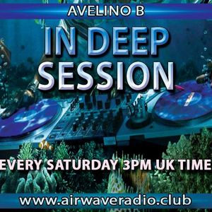 In Deep-Session 002