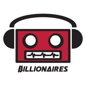 """""""F%#king Electro....What of it"""" by Illuminaughty Dub *Billionaires EXCLUSIVE FREE Download*"""