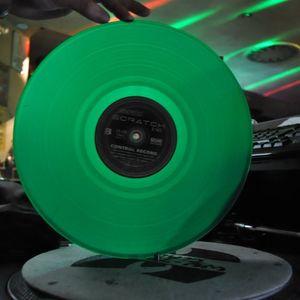 DJ Romie Rome's Classic R&B Mix 1
