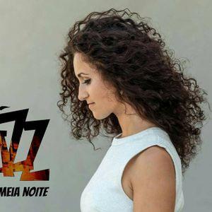 Jazz à meia noite 36