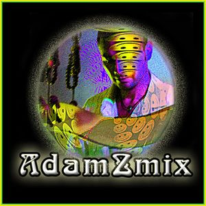 ADAMZMIX Another Journey