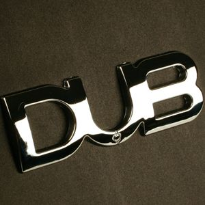 DUBSTEP PRODUCED AND MIXED BY DSTEPPA