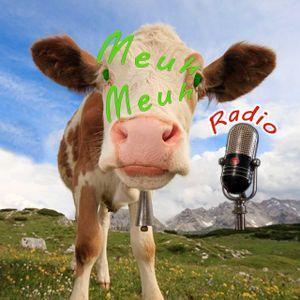 Podcast #08 Edition Rare 01