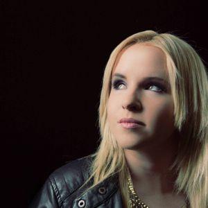 Linnea Schossow - Live from Godskitchen 2015