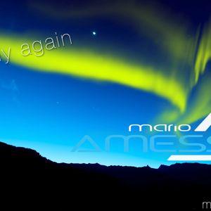 Dj Mario Amess Fly again (mixtape2)