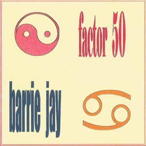 Factor 50 (2000)
