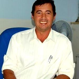Entrevista com o Prefeito da Barra do Choça,Oberdan Rocha