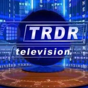 TRDR.tv John Locke - LockeInYourSuccess.com 04.28.16