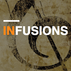 New Infusions Show 24