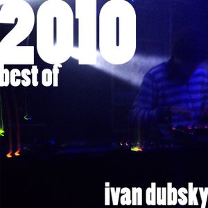 2010:best of mix