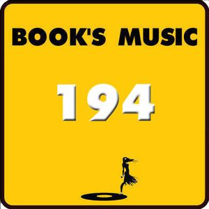 Book's Music #194