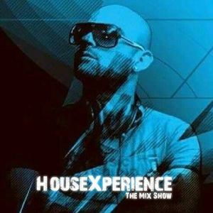 HouseXperience s01ep02 by.T.Markakis