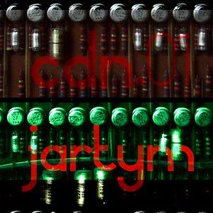 cdn. mixed - JARTYM