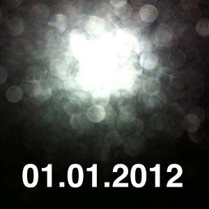 Painè: Capodanno 2012 @ Cox 18 - Part 4