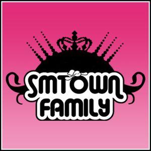 SMTown Family Setlist