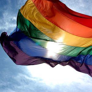 Auckland Pride 2018