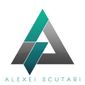 Alexei Scutari - Midnight Mix