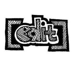 [edit] radio podcast 71