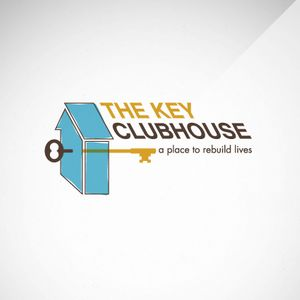Mental Health: The Key Clubhouse of South Florida
