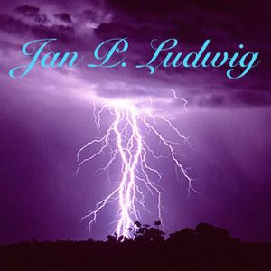Religion@JanP.Ludwig