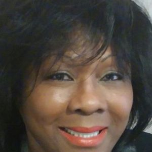 GOLDEN TRUMPET FINANCIAL FITNESS WITH HOST SYLVIA BROCK WILLIAMS!!