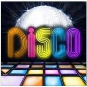 The Discoliscious Show 18th October 2017