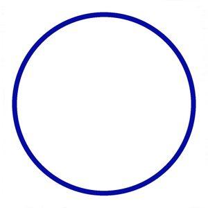 Full Circle 2nd Season, 2nd Show - December 3rd 2011