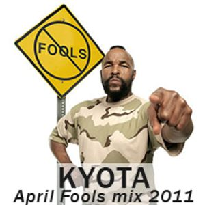 Kyota April Fools mix 2011