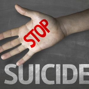 Red Carpet Show --- The Spate of Suicide cases in Nigeria