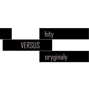Versus odc. 2 (13.03.14)