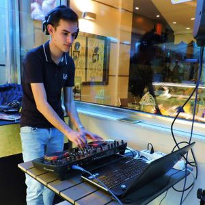 DjRobertino Reggaeton Mix Marzo