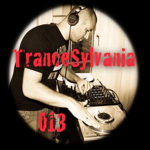 TranceSylvania Episode 013