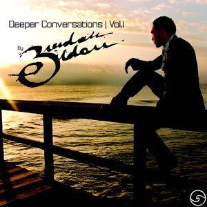 Deeper Conversations | Vol.1 | byBrendanEldom