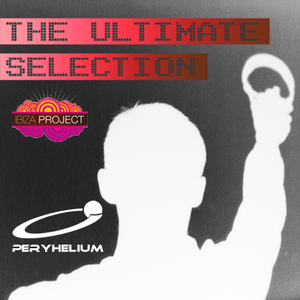 The Ultimate Selection Special 'Ibiza Project' Episode