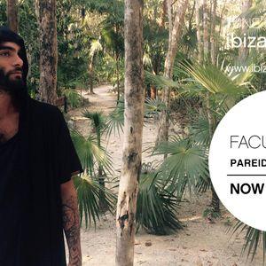 FACU LAION - EXCLUSIVE MIX