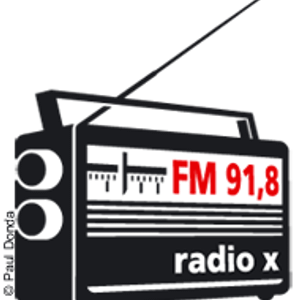 @ radio x - 4.1.211 - pt 1 - Cover Versions