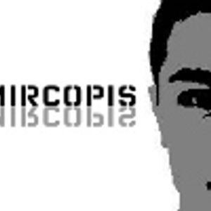 Mirco Pis - ProgressiveHouse Mix September 2012