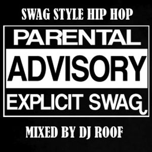 Swag Style Hip Hop