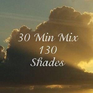 30MiNMiX-130-Shades