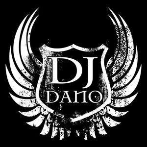 DJ Dano - February House Mix #3