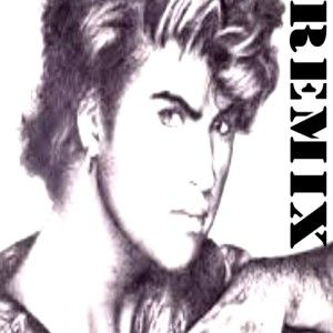 George Michael Remixes