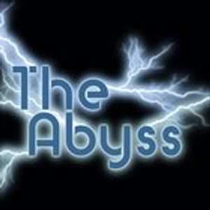 THE ABYSS MIX 27/03/2016