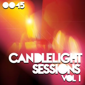 Candlelight Sessions Vol 1 - Top 100 on Beatport