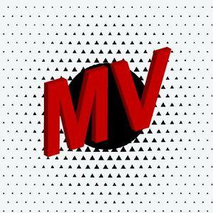 PRG| Mil Voces nº15 - 08/09/16