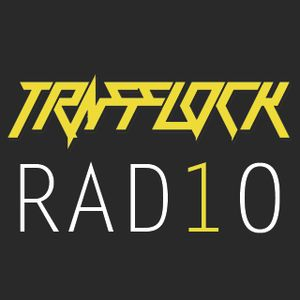 Trafflock Radio #1