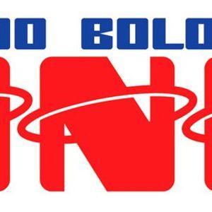 SOUL POWER con FRABBO: 2° Parte BLUE EYED SOUL 06-10-2011