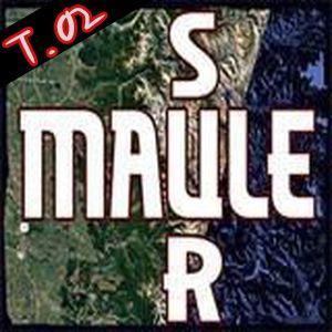 Capítulo 73  Pre-Encuentro Feminista #MauleSUR