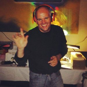 Dominic Pastafasuli - 2 hours of Soulful Christmas Joy - Thank you for your support in 2016