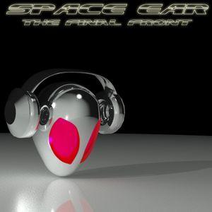 18-01-17 - Space Ear - Release FM